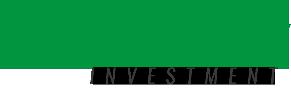 Specbud Investment Spółka z o.o.